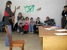 Зимородок–2003. Фото из архива фестиваля