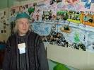 Основатель Всемирной бард-афиши Д.Соколов