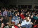 Зимородок–2004. Фото из архива фестиваля