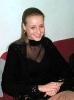 Тарасова Татьяна
