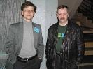 В.Тиунов и inst.ru-ктор