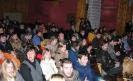 Зимородок-2005. Фото из архива фестиваля