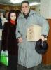 Зимородок-2006. Фото из архива фестиваля