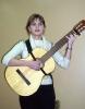 Зимородок-2006. Фото из архива фестиваля – 2