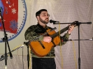 Ростислав Буров, Коломна