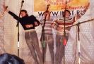 Зимородок-2007. Фото из архива фестиваля – 3