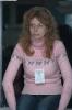 Зимородок-2007. Фото из архива фестиваля – 4