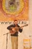 Миниконцерт А. Молчина, г.Богородск