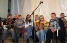Зимородок-2009. Фото из архива фестиваля – 3