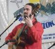 Зимородок-2009. Фото из архива фестиваля – 4