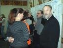Зимородок-2009. Фото из архива фестиваля – 2