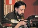 Павел Ардабьевский, г.Москва