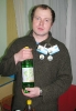 Изобретение Доктора – напиток «Трубо-дурочка»
