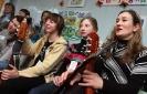 Зимородок-2011. Фото из архива фестиваля – 2