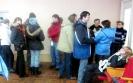 Зимородок-2011. Фото из архива фестиваля – 3