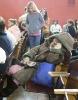 Зимородок-2012. Фото из архива фестиваля – 2