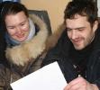 Зимородок-2012. Фото из архива фестиваля – 3