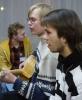 Зимородок-2012. Фото из архива фестиваля – 4