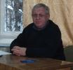Мастер Вадим Егоров