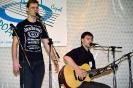 Конкурсный концерт. «Дуэт1», г.Саров