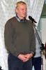 Поздравление от В.П. Соловьёва – нашего доброго друга, директора ИТМФ