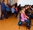 Зрители мини-концертов