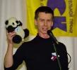 Розыгрыш бесплатной путёвки на XXI фестиваль «Зимородок»