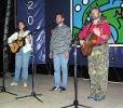 Заозерье–2005