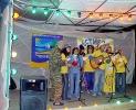 Яльчик–2005