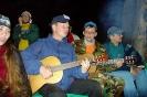 ... даже Алексей Кириллов, главный на фестивале
