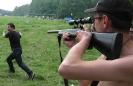 Охота на Никиту Дорофеева