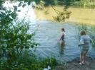 Голубые озёра – 2004