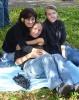 Сыктывкарские костры – 2006