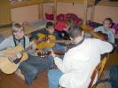 Гитарная мастерская