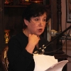 Вероника Долина: – Я пишу по нескольку стихов в день. Вот свежие прочитаю...
