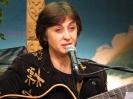 Сольный концерт Натальи Дудкиной