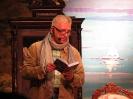 Презентация сборника стихов и текстов песен гостей и лауреатов фестиваля «Музыка сердец»