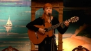 Конкурсный концерт. Михалова Ирина