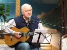 Сольный концерт Сергея Никитина