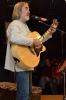 Сольный концерт Дмитрия Бикчентаева