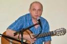«Я не прощаюсь...» Концерт, посвящённый А.М. Витлиной