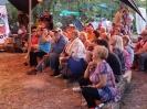 XL грушинский фестиваль. Платформа–2013