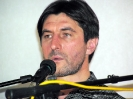 Валерий Бойков