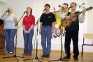 Традиционная песня «Бардачка» – «Посвящение друзьям»
