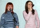 «А вот песня нашего вологодского друга из Москвы»