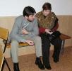 Валерий Бойков и Ирина Носова одни из тех, кто начинал движение КСП в Сарове