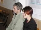 Гена и Лена Мавлихановы