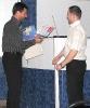 ... награждается дипломант фестиваля «Русь святая»