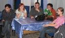 Встреча с Павлом Фахртдиновым 3 декабря 2007 года
