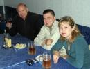 КСП «Поиск» в кафе «Айсберг» 21 июня 2007 года